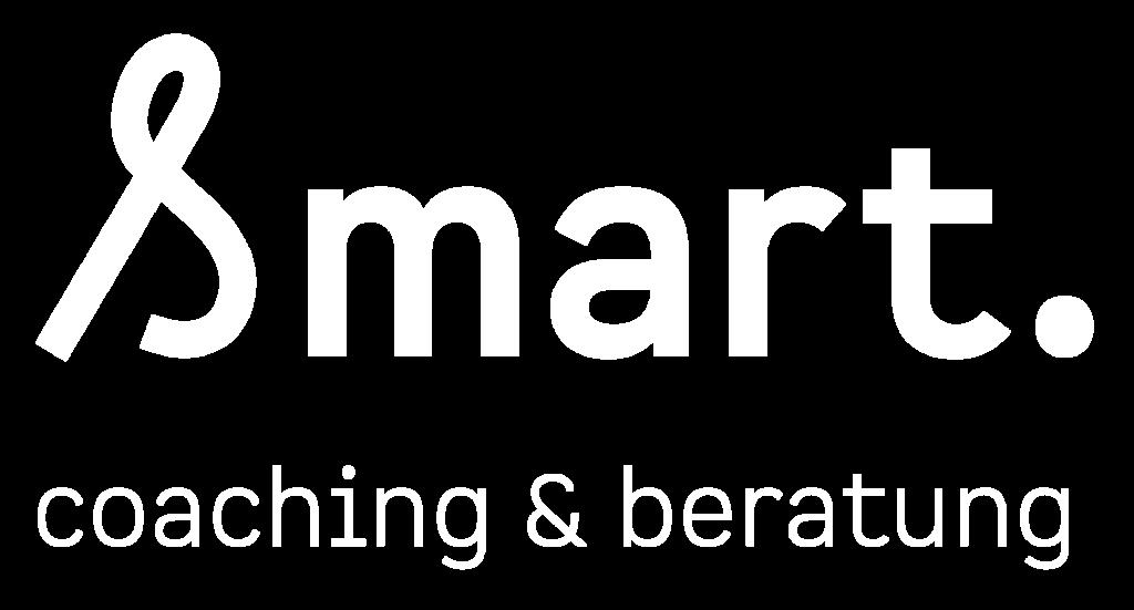smart - coaching & beratung