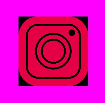 Instagram - smart - coaching & beratung - Bruna Sachau